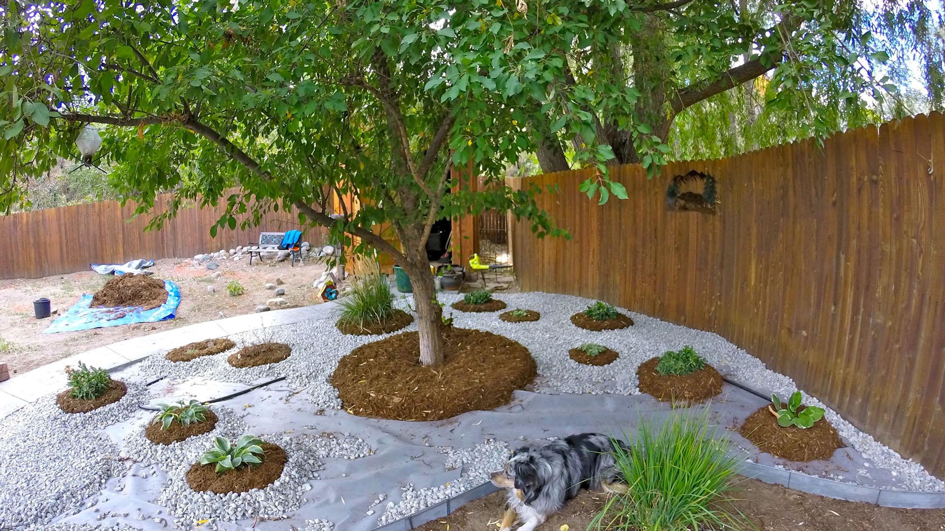 Advanced Gardening Solutions LLC Gardening & Green House Construction slide 3